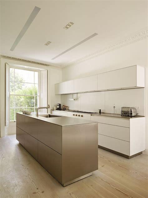 Kücheninsel Mit Bar by 26 Best Clay Laminate Kitchens Bulthaup By Kitchen