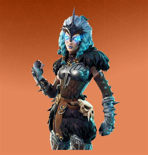 valkyrie fortnite outfit skin    latest news