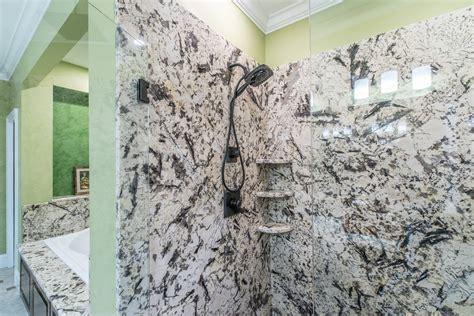 bathroom countertop ideas view bathroom gallery