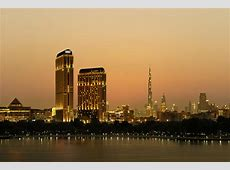 Hyatt Regency Creek Residence, Dubai, UAE Bookingcom