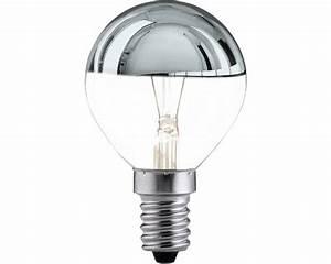 E14 25 Watt : philips kopfspiegel reflektorlampe pc45 e14 25 watt bei hornbach kaufen ~ Orissabook.com Haus und Dekorationen