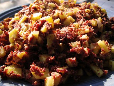 corned beef hash corned beef hash recipe dishmaps