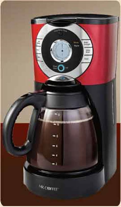 Dash coffee isn't as rich and flavorful as traditional cold brew. BVMC-EJX36 Coffee maker | Talk About Coffee