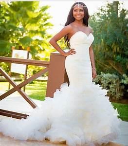 cheap wedding dress boots buy quality dress up dolls With robe de mariée 4 mariages pour une lune de miel