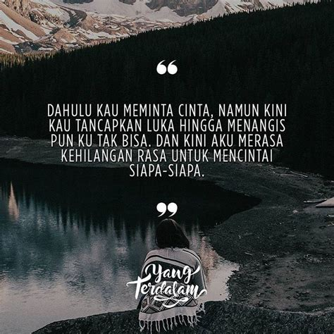 malay quotes images  pinterest quotes