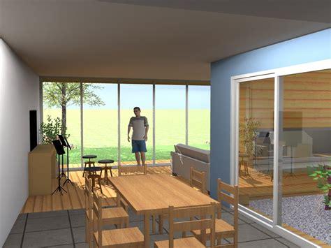 extension chambre extension chambre extension garage et chambre