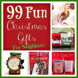 interesting list of 30 funny christmas gifts just laughs fun and humor