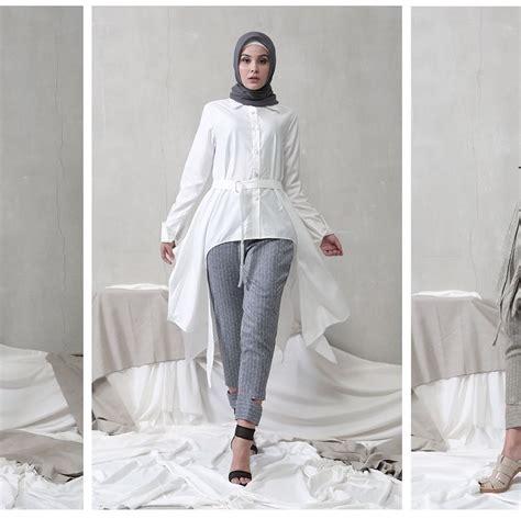 atelierangelina in 2019 t fashion atelier