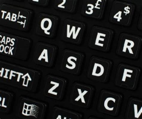 letters on keyboard letters on keyboard cover letter exles 31707