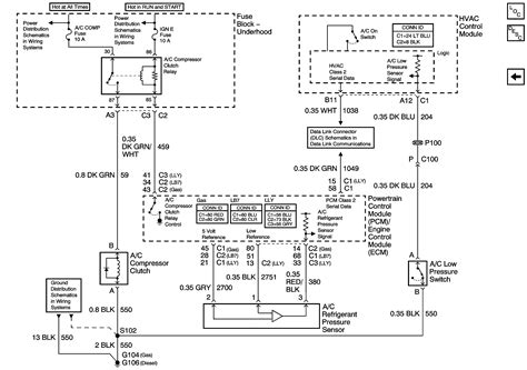 2004 gmc sierra 1500 wiring diagram