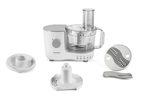 kenwood cuisine kenwood food processor find it for less