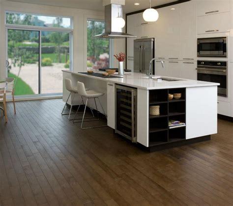 plancher bois cuisine cmd distributeur de plancher de bois carpette multi design