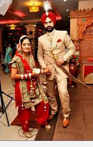 Indian Conventional Wedding Wearing Ideas for Men ...