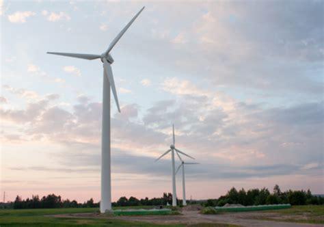 100 вопросов и ответов по ветроэнергетике