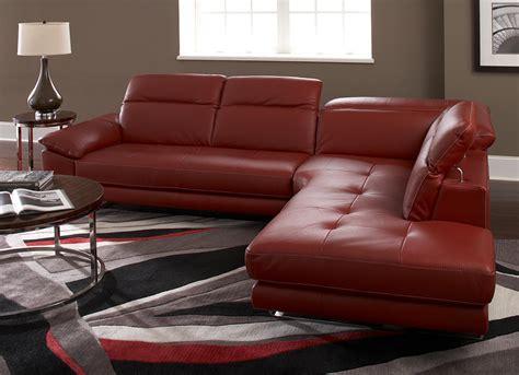 natuzzi leather sectional reviews natuzzi sofas reviews sofa ideas staggering natuzzi