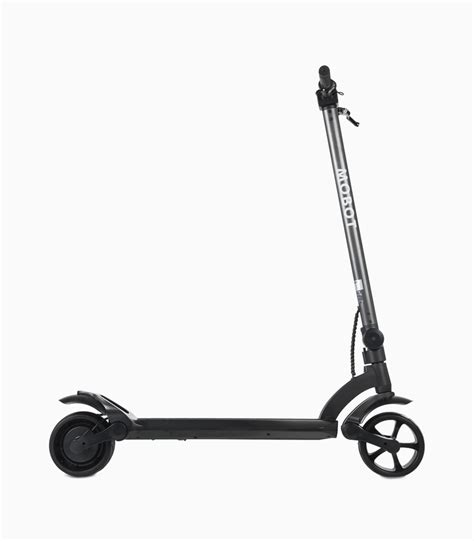 e scooter shop widewheel electric scooter electric scooter store electric scooter e scooter