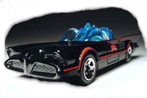 batman car batman car dw design studio virtuoso