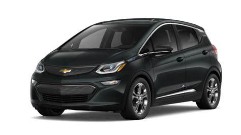 Chevrolet Bolt Ev Specs, Range, Performance 0-60 Mph