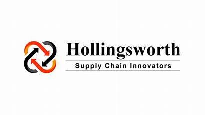 Hollingsworth Rebranding Corporate Announces