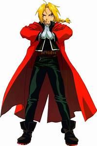 Category:Anime ... Heroes Wiki