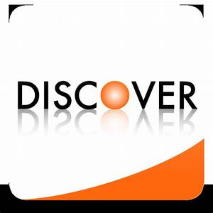 Beware a Discover Card Lawsuit | Fighting Collection ...