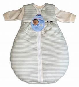 Alvi Schlafsack Baby : alvi winterschlafsack top preise schnelle lieferung ~ Watch28wear.com Haus und Dekorationen