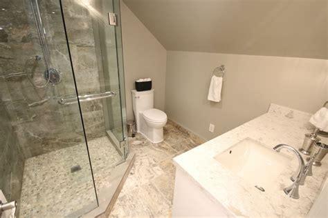 Bathroom Remodel, Bathroom Renovation, Bathroom White Vanity
