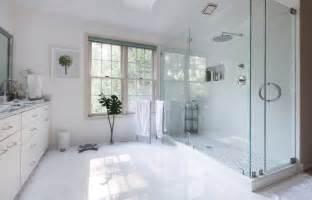 bathroom ideas white white bathroom ideas thelakehouseva com