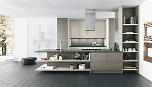 35, Modern, Kitchen, Design, Inspiration