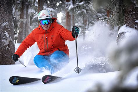20 christy sports ski deals trappers cabin lodge