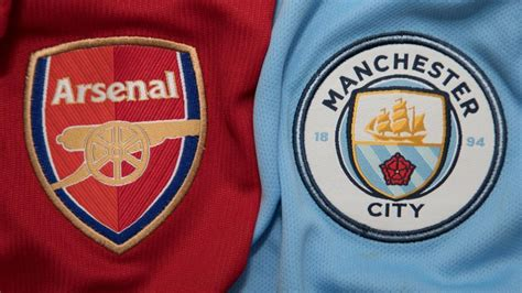 How to watch Arsenal vs Man City: Live stream the FA Cup ...