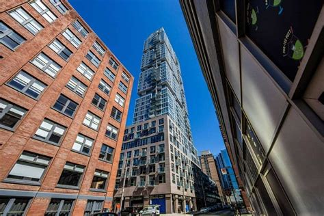 2303 - 30 Nelson St, (MLS® #: C4889425) - See this condo ...
