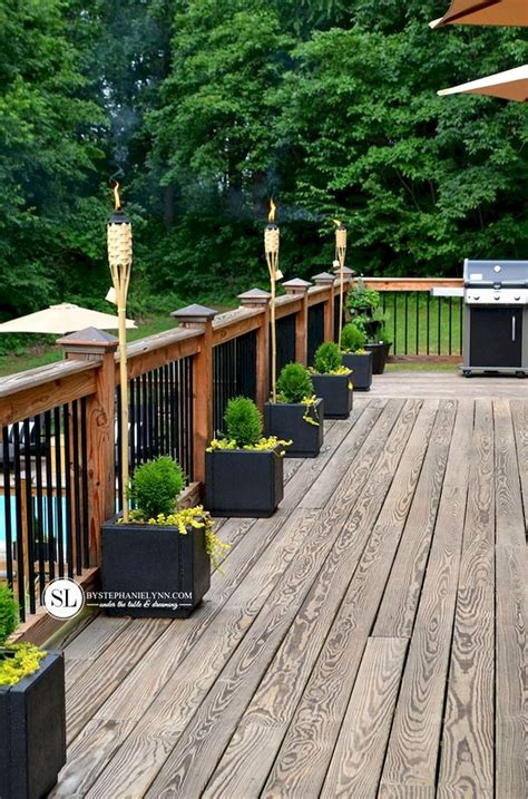 4 Tips To Start Building A Backyard Deck  Futurist. Small Bathroom Shower Cabin. Fireplace Ideas For Xmas. Wooden Bridge Deck Design. Bathroom Ideas Under 1000