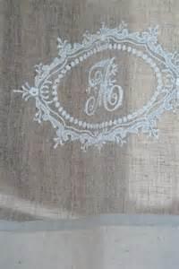le monde de rose catalogue rideau calypso beige