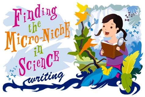 2 Niche Science
