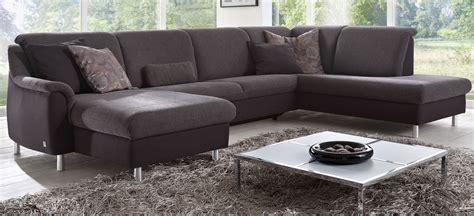 Big Sofa Federkern  Haus Ideen