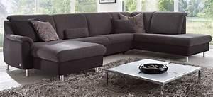 Sofa Mit Schlaffunktion Leder : big sofa federkern haus ideen ~ Bigdaddyawards.com Haus und Dekorationen