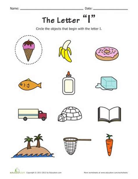 17 best images about kids on pinterest activities other
