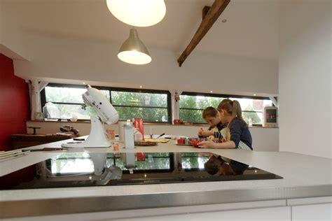 cours de cuisine nimes cours de cuisine pau 28 images contact cours de