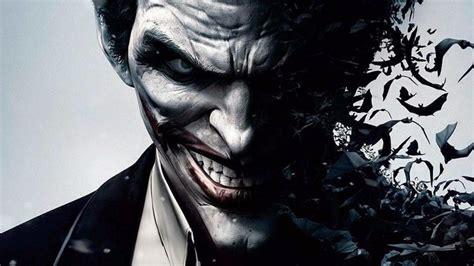 Joker Hd Wallpapers, Desktop Backgrounds, Mobile