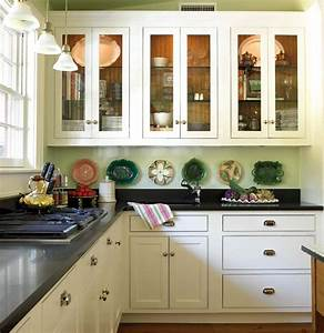 Pictures Of Kitchens In Colonial Style Homes