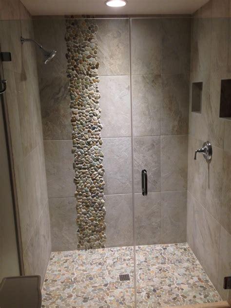 maniscalcos botany bay pebbles mosaics commercial construction