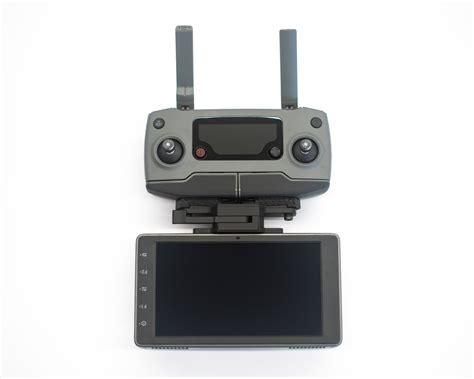 mavic  crystalsky monitor adapter mount dji arizona authorized retail store