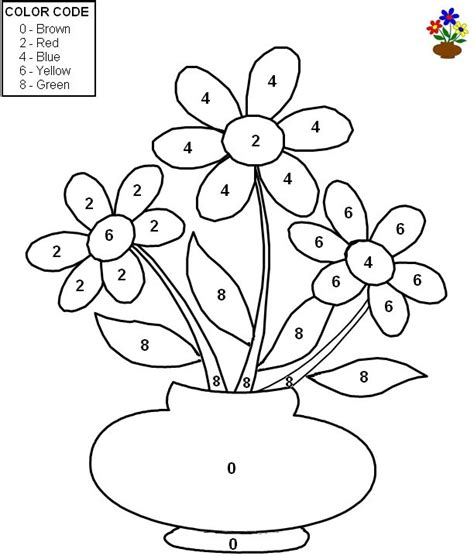 mesmerizing free drawing worksheets for grade 1 about