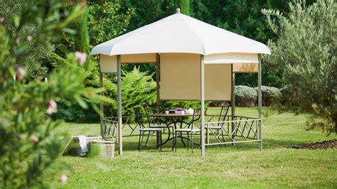 Jardiland Salon De Jardin by Jardiland Tonnelle