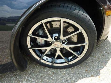 hankook ventus v12 evo2 k120 шины hankook ventus v12 evo2 k120 отзывы