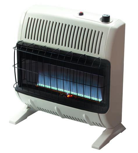 free turkey fryer lowes ventless propane heaters the propane heaters rachael edwards