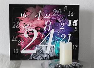 Schokoladen Adventskalender 2015 : catrice adventskalender 2015 weihnachts make up brinis fashion book ~ Buech-reservation.com Haus und Dekorationen