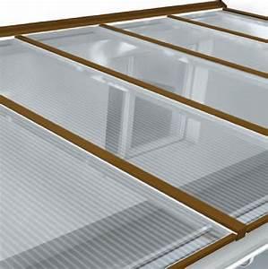 Plexiglas f r terrasse die neueste innovation der for Plexiglas überdachung terrasse