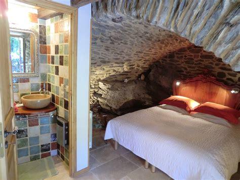 chambre d hotes cevennes chambre d 39 hotes transgardon privat de vallongue